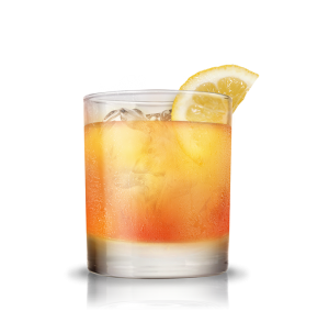 cocktail_hawaiian_vodka-1